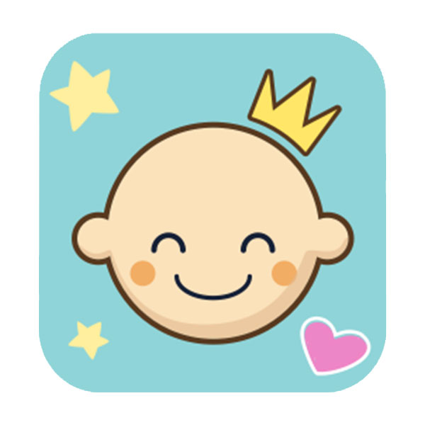cute-baby-icon